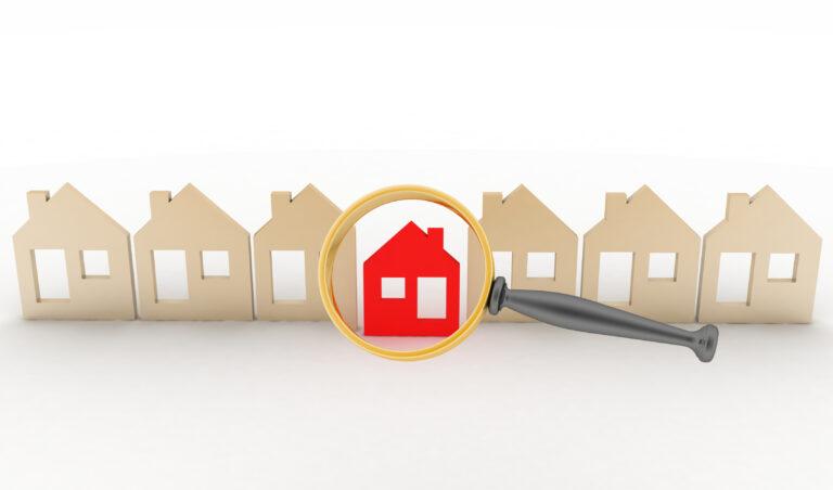 איך בוחרים חברת בדק בית?