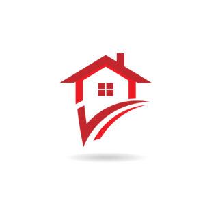 בדק בית - דירה חדשה מקבלן